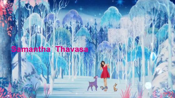 SamanthaThavasa1.png