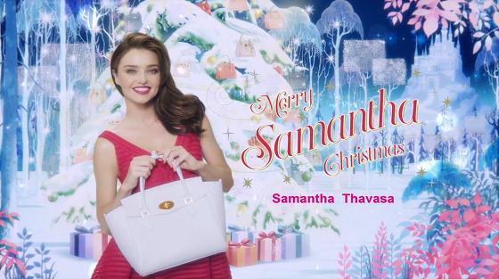 SamanthaThavasa10.png