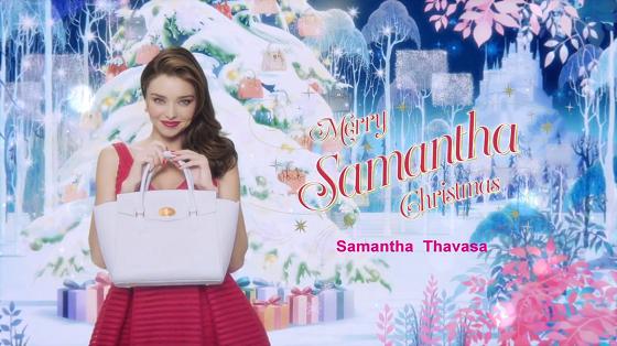 SamanthaThavasa11.png