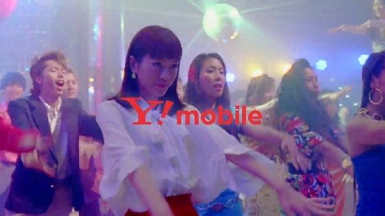 Y!mobile18.JPG