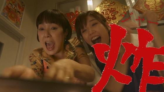 clearasahi03.JPG