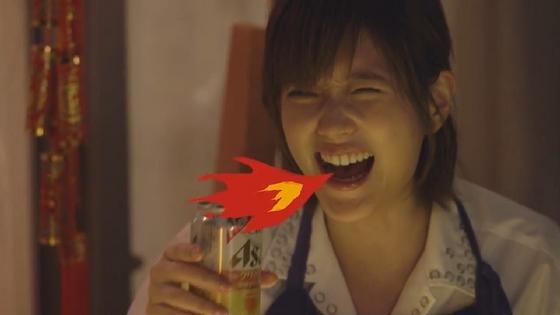 clearasahi10.JPG