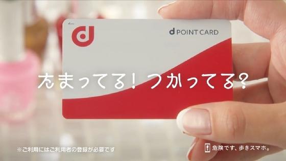 dpoint08.JPG
