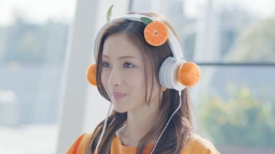 fruits_gummi08.JPG