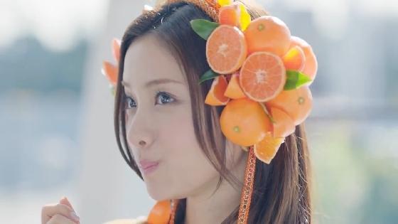 fruits_gummi10.JPG