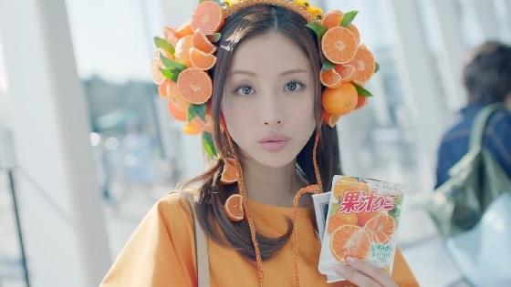 fruits_gummi13.JPG