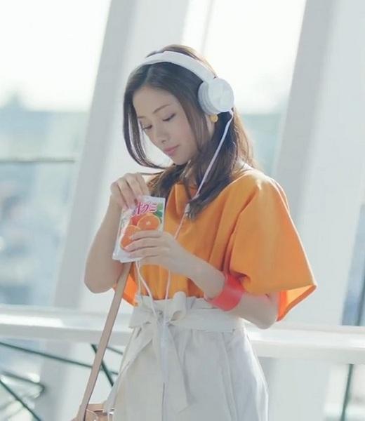 fruits_gummi24.JPG
