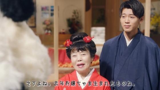 fujifilm05.JPG