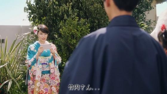 fujifilm18.JPG