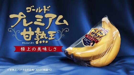 gold-premium07.JPG