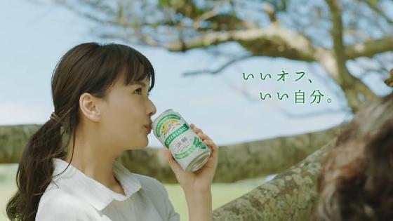 greenlabel23.JPG