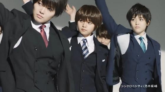 haruyama09.JPG