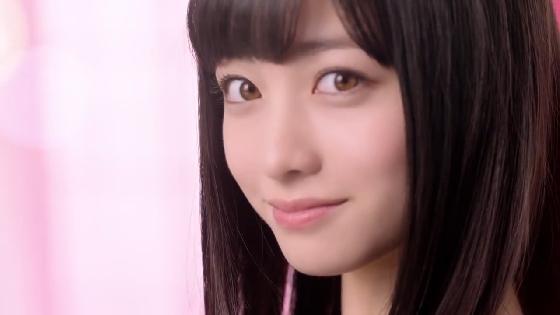 hashimotokanna03.JPG