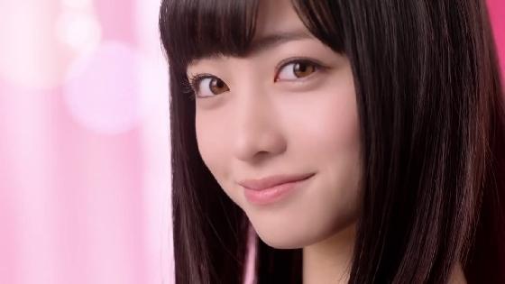 hashimotokanna04.JPG