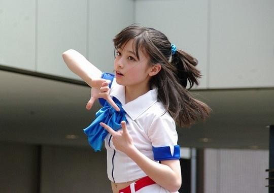 hashimotokanna1.jpg