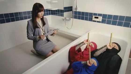 housemate05.JPG