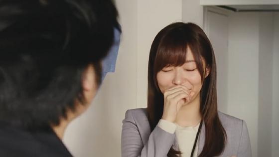 housemate19.JPG
