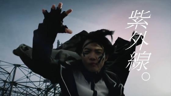 ichikami06.JPG