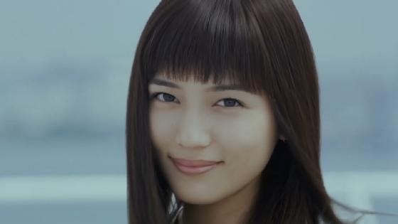 ichikami10.JPG