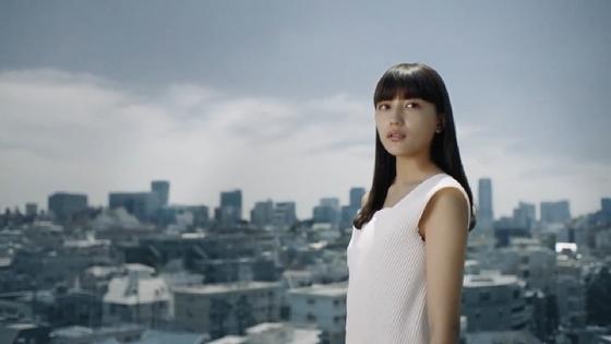 ichikami19.JPG
