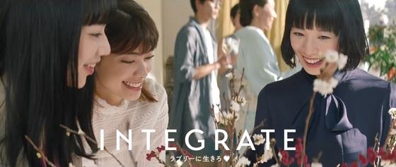 integrate14.JPG