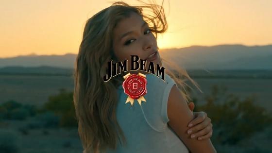 jimbeam32.JPG
