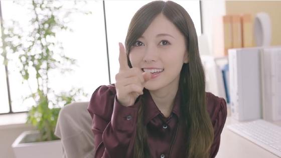 meiji-issyo03.JPG