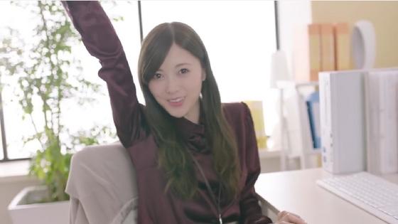 meiji-issyo12.JPG