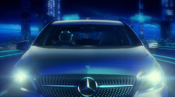 mercedes-benz1.png