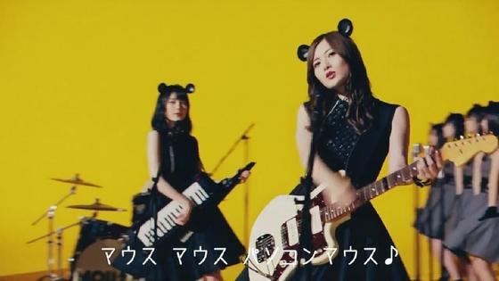 mouse06.JPG