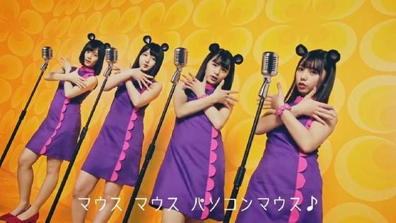 mouse10.JPG