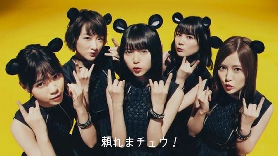 mouse32.JPG