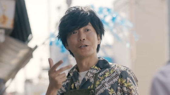 natsuichi14.JPG