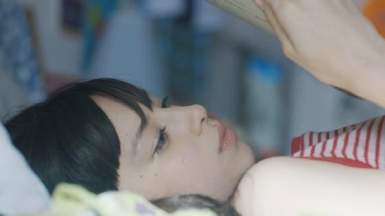natsuichi19.JPG