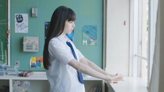 natsuichi26.JPG
