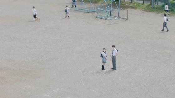 natsuichi30.JPG