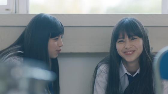 natsuichi31.JPG