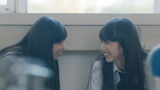 natsuichi33.JPG