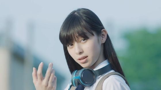 natsuichi35.JPG