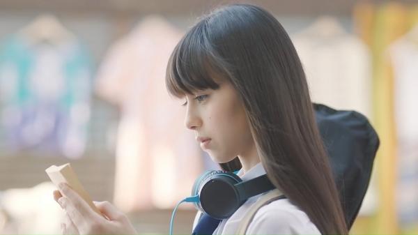 natsuichi38.JPG
