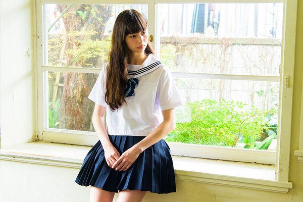 natsuichi41.jpg