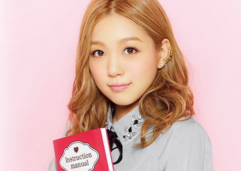 image_nishinokana_torisetsu35