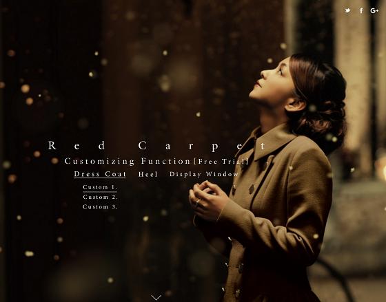 redcarpet14.png
