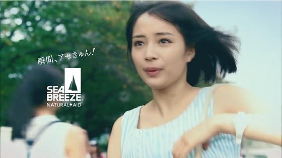 seabreeze02.JPG