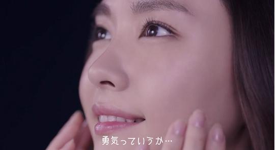 image_sekkisei1