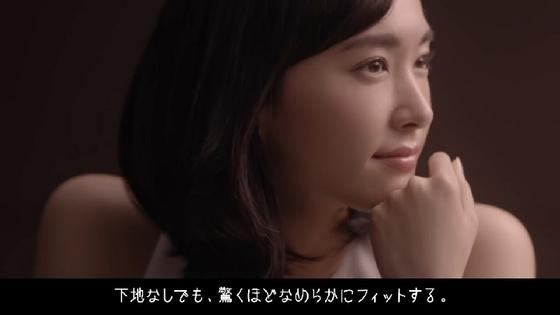 sekkisei12.JPG