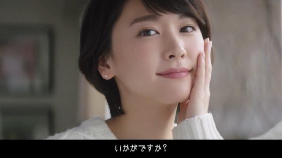 sekkisei35.JPG