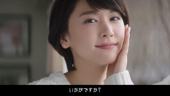 sekkisei38.JPG