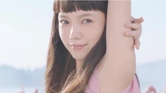 image_sugao21