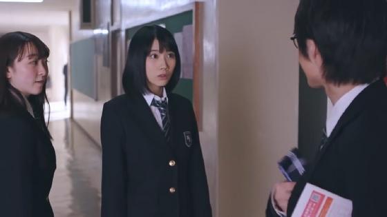 image_takasugikun05